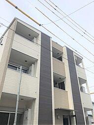 昭和区御器所一丁目PJT.[1階]の外観