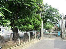 練馬区立練馬小学校