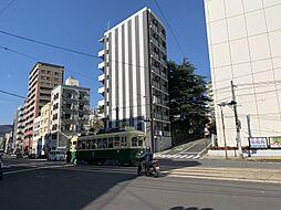 長崎バス桜町 7.8万円