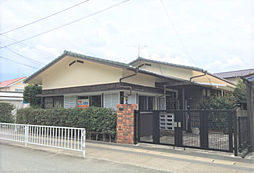 荒木駅 7.8万円