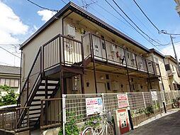 小岩駅 4.3万円