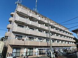 中央線 国立駅 徒歩15分