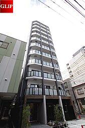 エルモサ川崎
