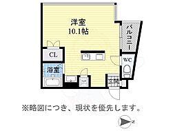 千種駅 6.6万円