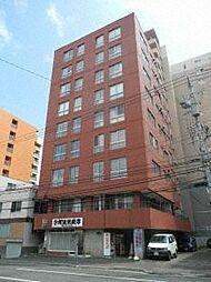パレスマンション[7階]の外観