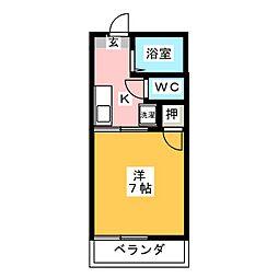 山口駅 2.7万円