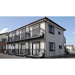 鹿島神宮駅 3.7万円