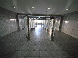 第5清涼マンション[7階]の外観