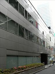 秋葉原駅 0.1万円