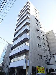 オンディーヌ湘南[5階]の外観
