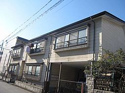 上盛岡駅 3.8万円