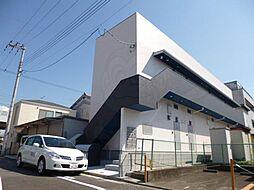 阪堺電気軌道阪堺線 寺地町駅 徒歩9分の賃貸アパート