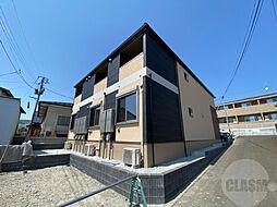 仙台市営南北線 八乙女駅 徒歩33分の賃貸アパート