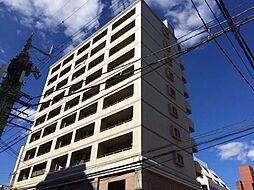 伊予鉄道環状線(大街道経由) 勝山町駅 徒歩5分