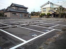 文京町 0.7万円