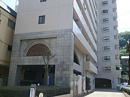 市民会館駅 4.2万円