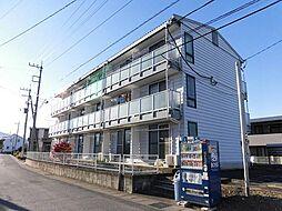 丹荘駅 2.7万円