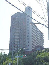 広島市西区竜王町