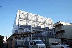 赤十字病院前駅 2.5万円