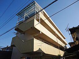 荒木駅 1.5万円