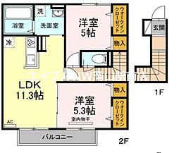 (仮)D-room神下