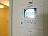 その他,3DK,面積54.92m2,賃料5.0万円,JR常磐線 赤塚駅 バス15分 徒歩3分,,茨城県水戸市見和2丁目285番地