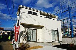 雀宮駅 2,130万円
