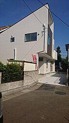 沼南駅 2,480万円