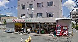 [タウンハウス] 広島県広島市安佐南区西原6丁目 の賃貸【/】の外観