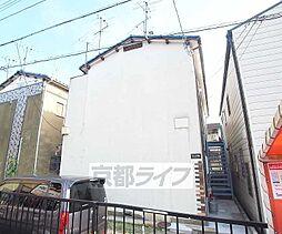 くいな橋駅 1.4万円