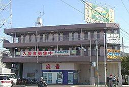 住道駅 1.5万円