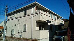 高畑駅 6.1万円