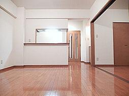 福岡県福岡市南区鶴田3丁目の賃貸マンションの外観