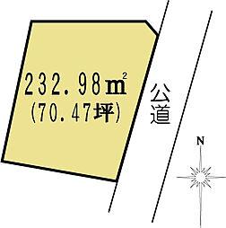水戸市酒門町