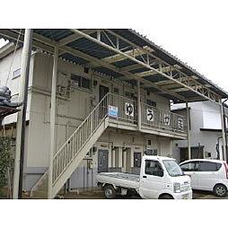 臼田駅 3.2万円