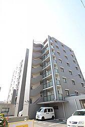 プロスペリテ神戸[7階]の外観