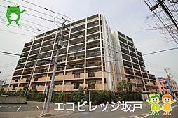 坂戸市元町