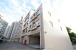 アメニス桜山寺A棟 305[305号室]の外観