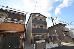 machi terrace 高殿