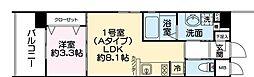 JR鹿児島本線 香椎駅 徒歩7分の賃貸マンション