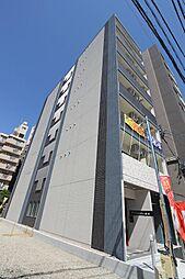 中央本線 鶴舞駅 徒歩11分