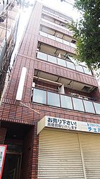 姫松駅 2.7万円