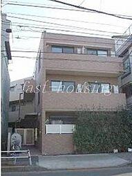 武蔵境駅 6.3万円