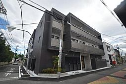 Osaka Metro谷町線 千林大宮駅 徒歩6分の賃貸マンション