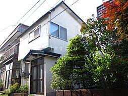 貸家(2−4)