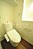 トイレ,1LDK,面積50.28m2,賃料16.5万円,Osaka Metro中央線 堺筋本町駅 徒歩1分,Osaka Metro御堂筋線 本町駅 徒歩10分,大阪府大阪市中央区南本町1丁目