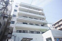 第三セイコービル[6階]の外観