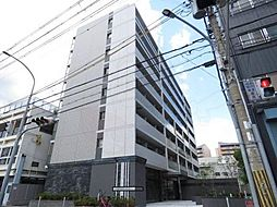 エスプレイス神戸ウエストゲート[2階]の外観