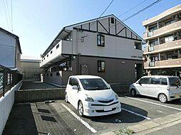 名古屋市営鶴舞線 上小田井駅 徒歩19分