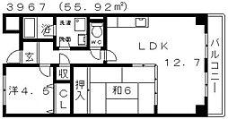 プライムヒル藤井寺